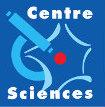Centre Sciences