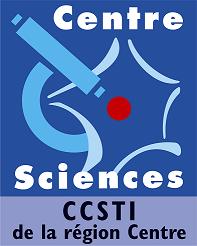 Centres sciences