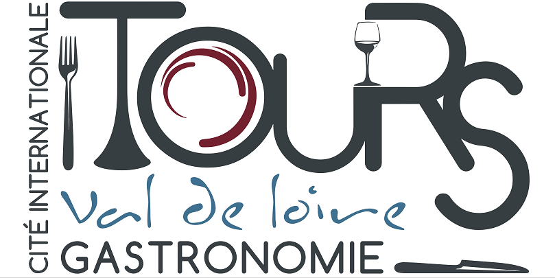 Cité internationale de la gastronomie Tours Val de Loire