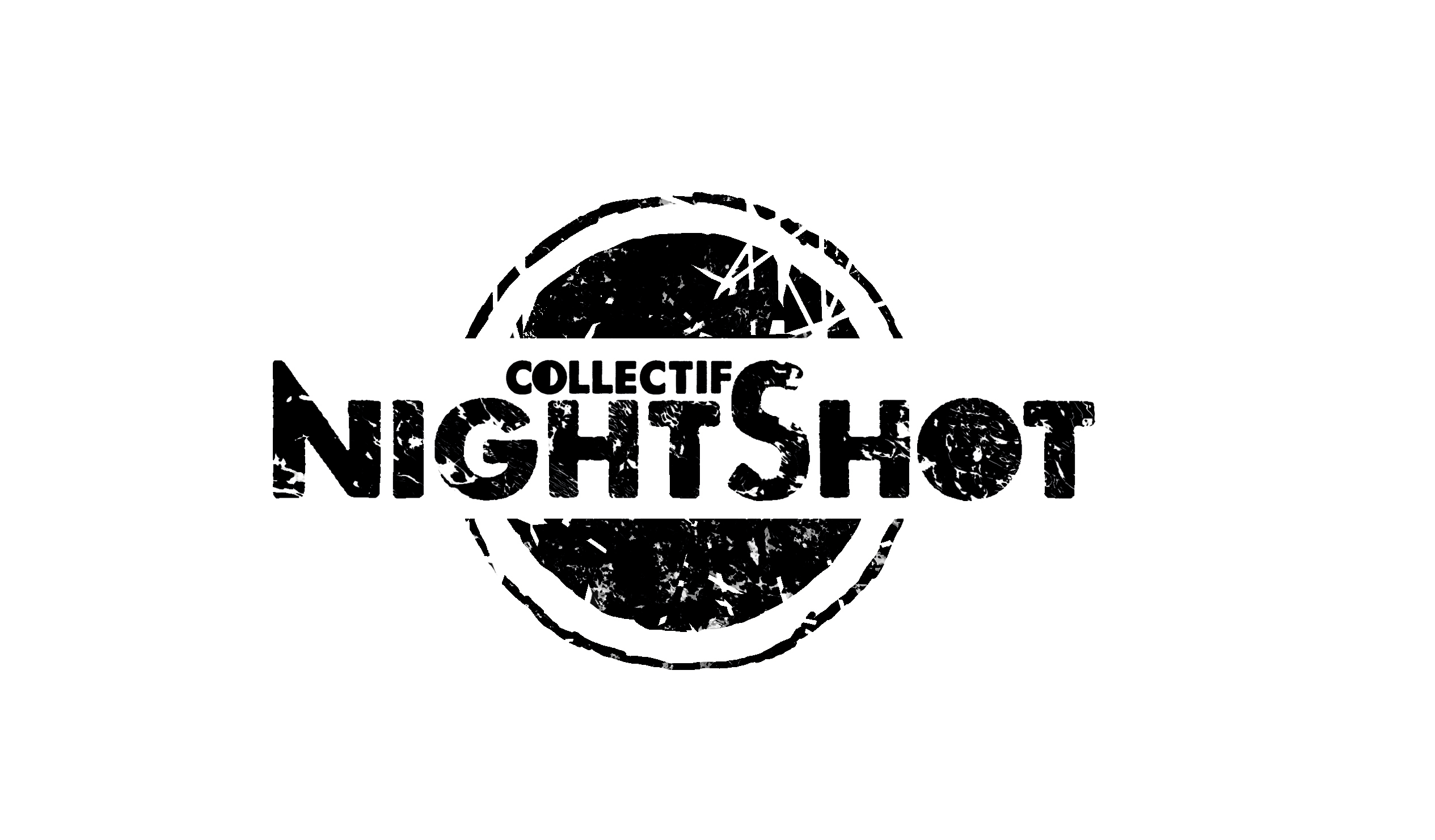 Logo Collectif NightShot