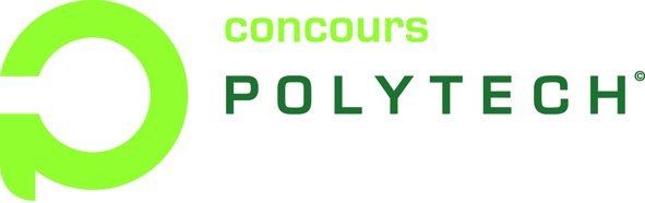 Concours Polytech