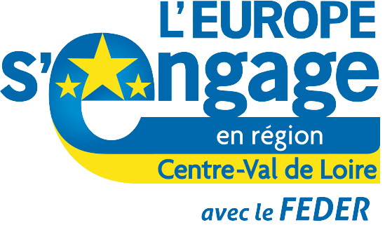 logo-feder-region-centre-val-de-loire