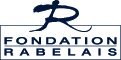 Logo Fondation Rabelais