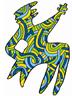 LOGO Mercredis de Theleme.jpg
