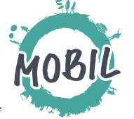 logo point MOBIL