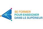 logo-mooc-efsup-vweb.png