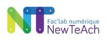 Logo NT