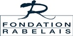 Fondation Rabelais