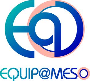 Equip@meso