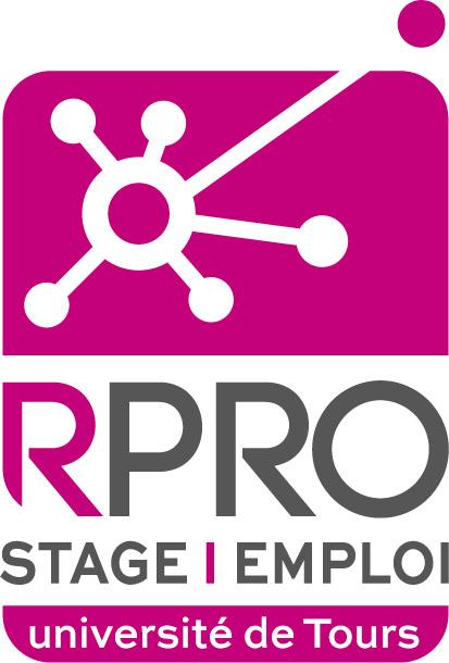 Rpro Stage/Emploi  des offres à destination des étudiants et des alumni