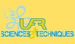 UFR Sciences & Technique