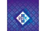 logo-ssu-web.png