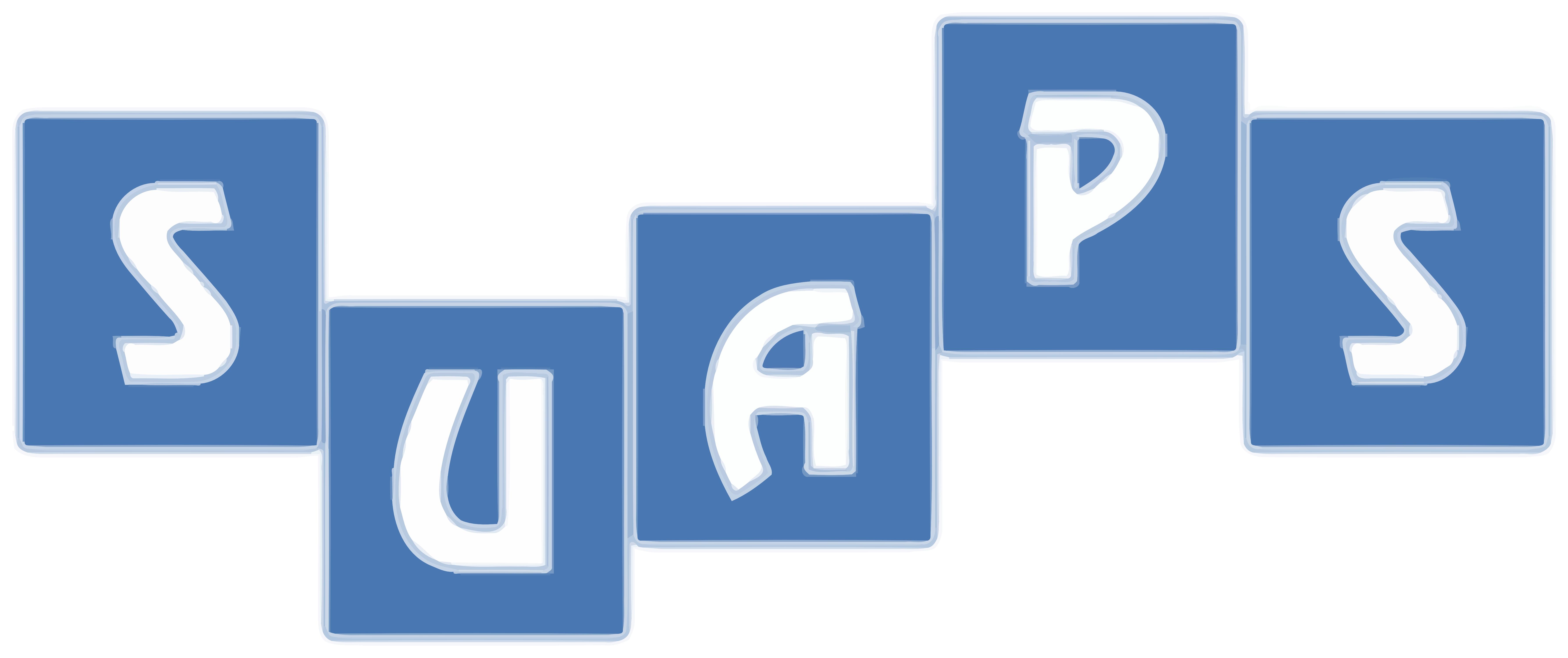 Logo SUAPS v1_300ppp.jpg