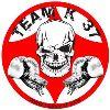 Team K 37