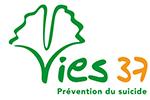 Journées nationales prévention suicide