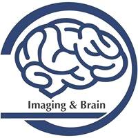 Logo iBrain