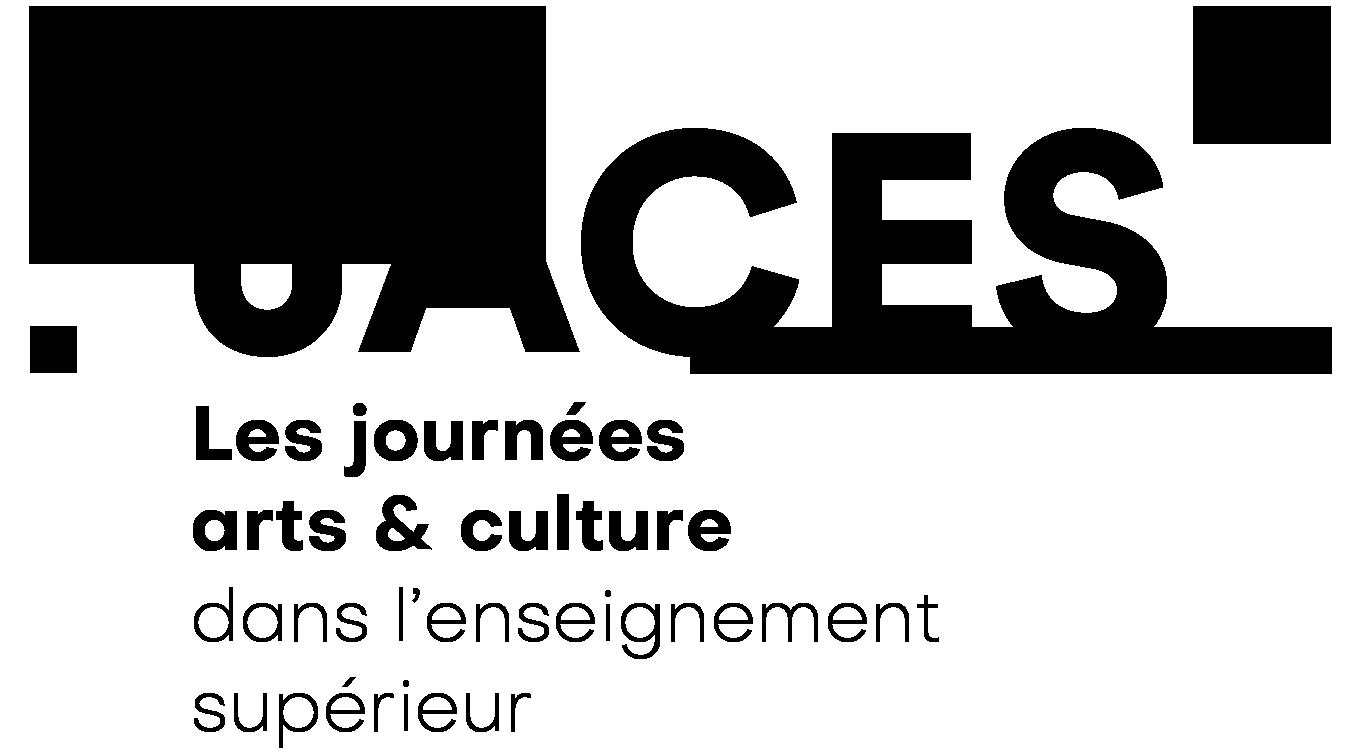 Logo JACES