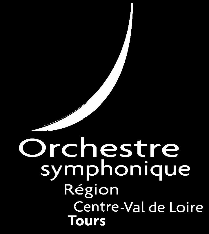 Ochestre symphonique
