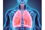 Maladies respiratoires et aerosol