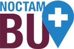 NoctamBU+-web.png