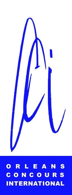 Logo OCI