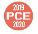 PCE 19-20