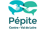 Pépite Centre Val de Loire