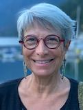 Véronique Castellotti
