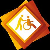 Accompagnement des étudiants en situation de handicap