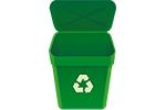poubelle-dechets-web.png