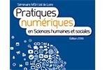 Pratiques-numeriques-SHS-2018-web.png