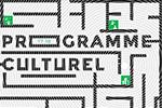 Programme culturel .png