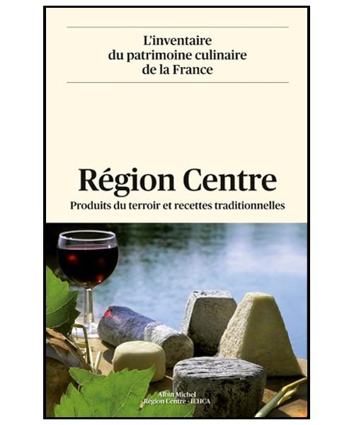 region-centre-patrimoine-culinaire.jpg