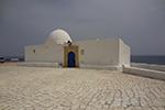 Ville et paysage urbain en Tunisie