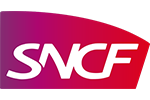sncf-web.png