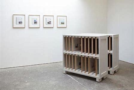 The Public Art Center - Wesley Meuris
