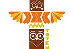 Association Totem