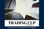 Trading Cup IAE