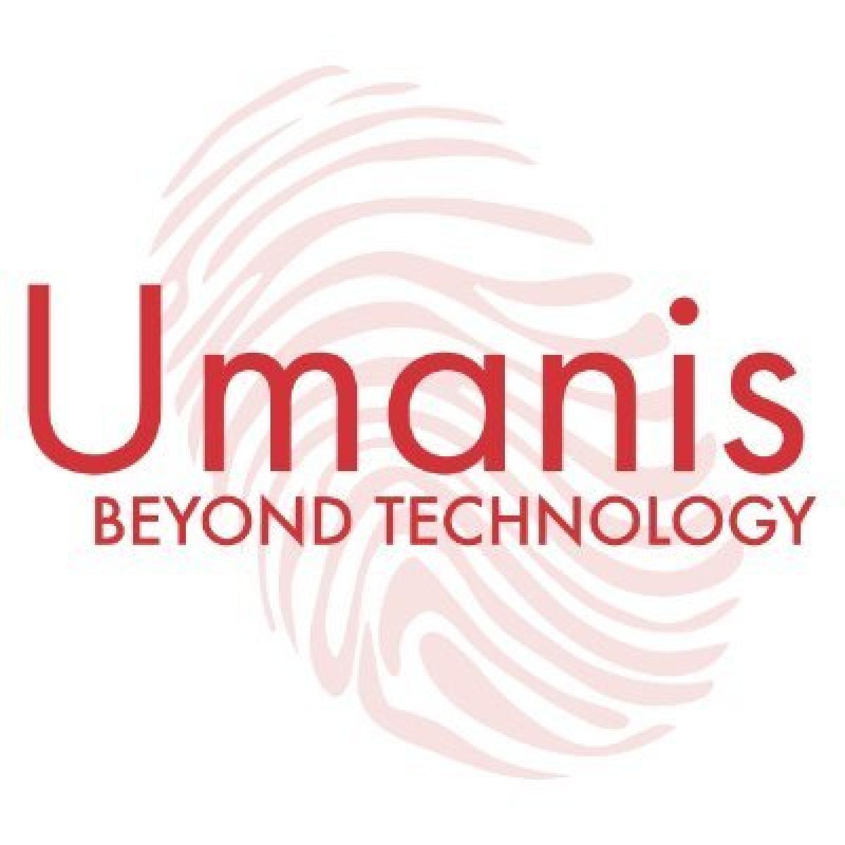 Unmanis