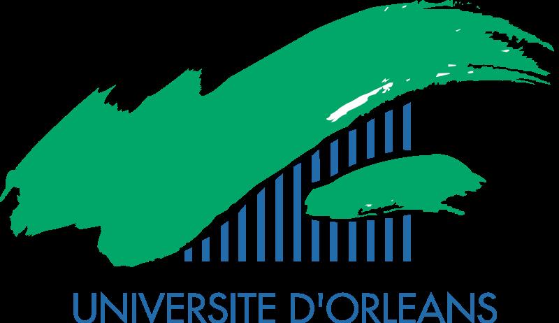 logo-universite-orleans