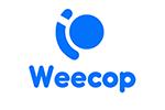 WEECOP bracelet de paiement